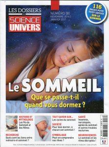 science-et-univers004