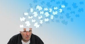 Illustration Alzheimer
